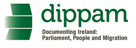 Documenting Ireland – Parliament, People and Migration
